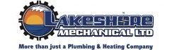 Lakeshore Mechanical BC Ltd